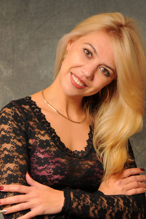Diving Ukrainian Singles Dating 42